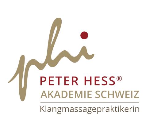 peter-hess